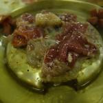 『36ムーカタ・トーン』で初めてタイ風焼肉を食べる
