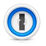 まだパスワードメモってるの?パスワード管理ソフト【1Password】を使おう