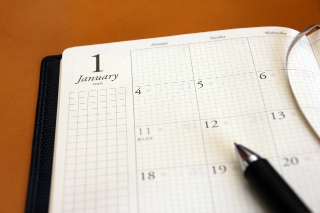 サラリーマンを辞めたら、手帳とおさらばしました。まだ手帳、使いつづけてるの?