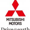 【大企業病あるある】三菱自動車、日産自動車の傘下になるの巻
