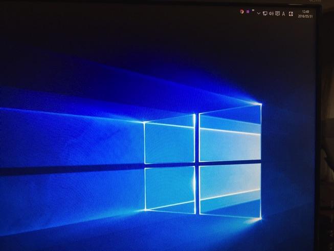 【無料移行終了まで2ヶ月】Windows10 にしたら、動作がめっちゃ速くなった