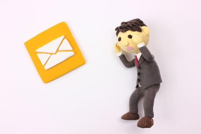 【チャットの時代】未だにメールの書き方講座をやってるなんて、AIよりも先に仕事無くしちゃいますよ。