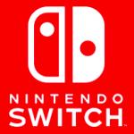【ニンテンドースイッチ】任天堂はゲームの質的転換を諦めた?!