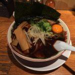 【新福菜館 ラーメンスタジアム】博多の地でも、本場京都の味が再現してるか確かめてきました!