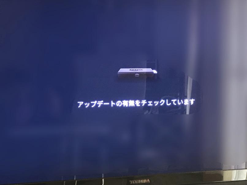 IMG 9345