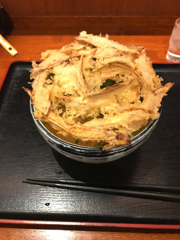 【うどん和助 天神店】ツルシコ!行列が出来るうどんを食べてきました。