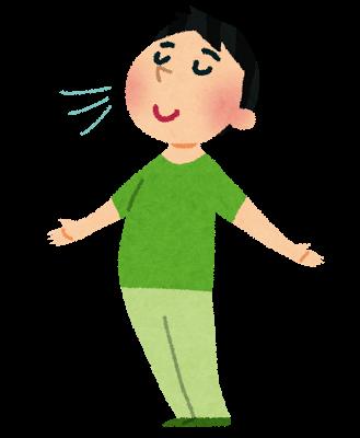 【ストレス対処法】ストレスフルな毎日をやり過ごすための6つの方法を伝授したい