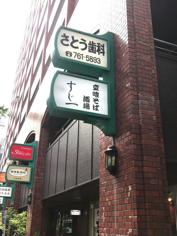 Sujiichi tachigui M1
