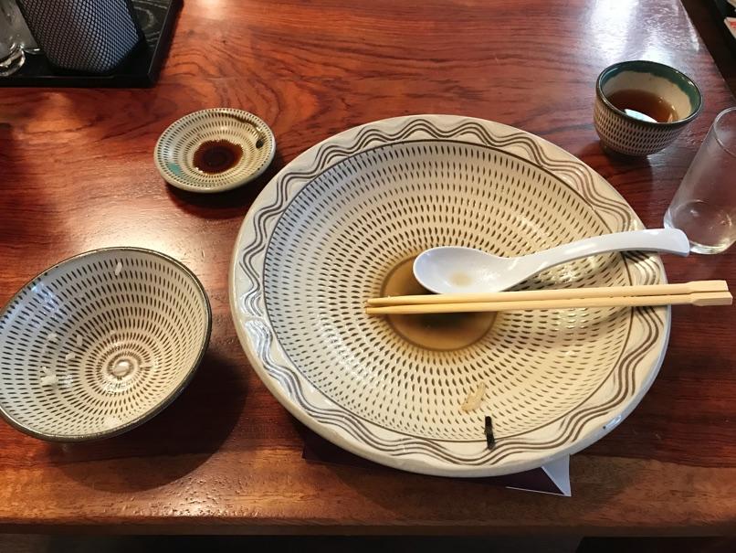 Katsueda32