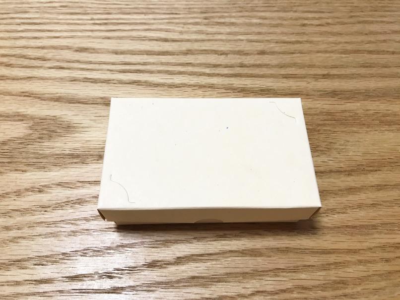 Namecard6