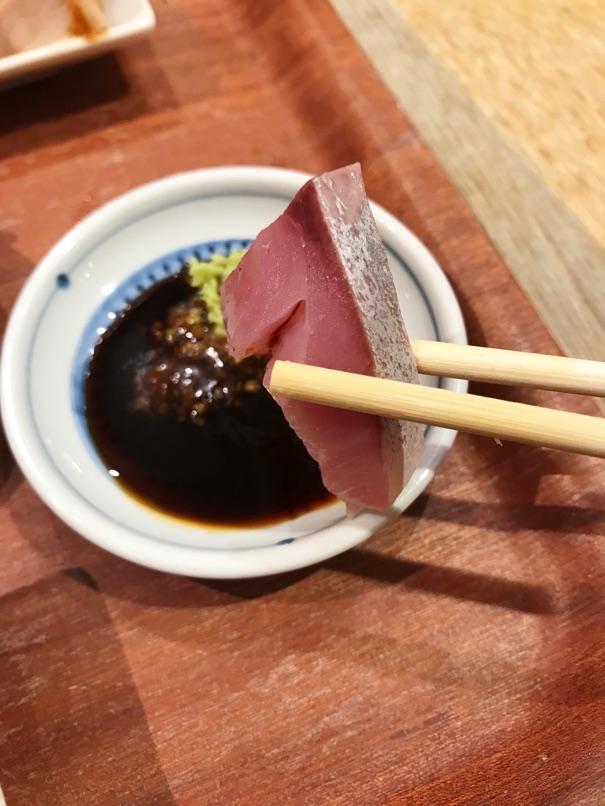 Uosuke12