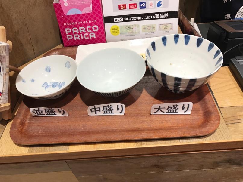 Uosuke31