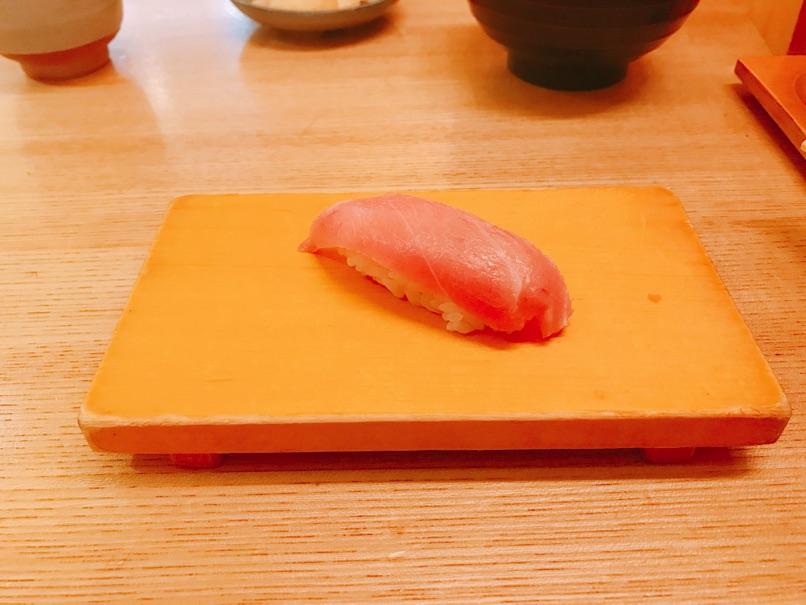 Hinasushi37