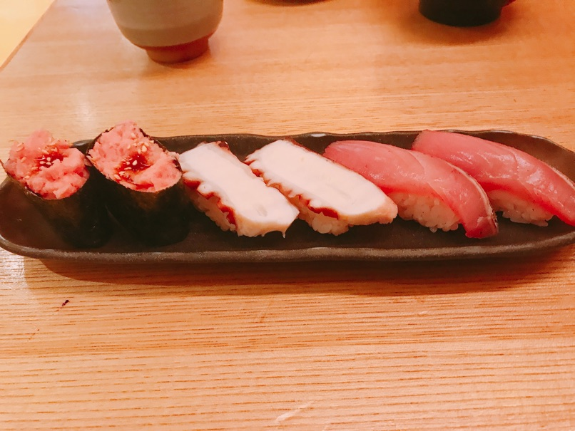 Hinasushi56