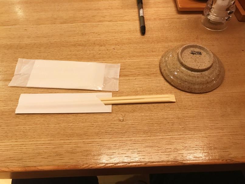 Hinasushi6