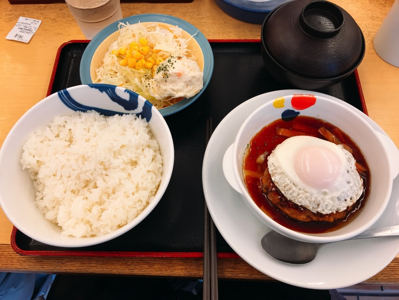 Teritsuki HB4