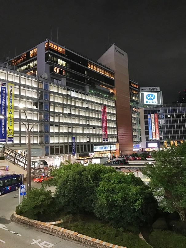 Tokyotrip17 39