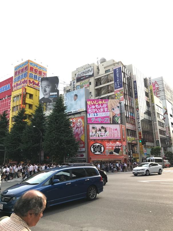 Tokyotrip17 55