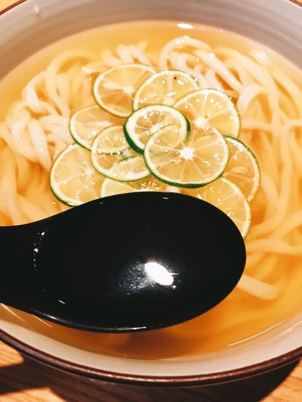 Chousuke 69