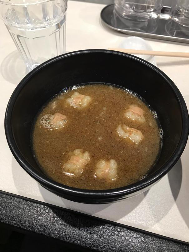 Ttetsuji 13