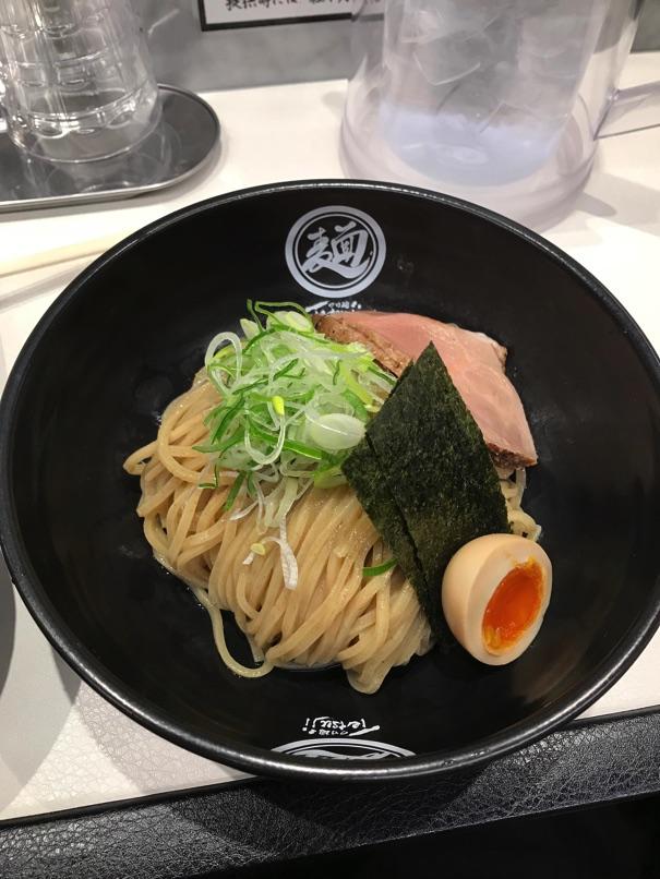Ttetsuji 14