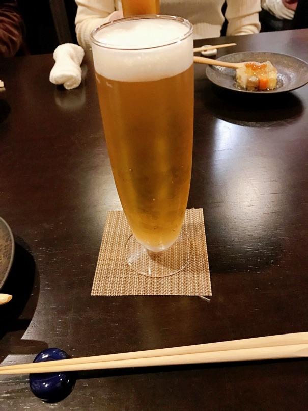 Namikiya 48