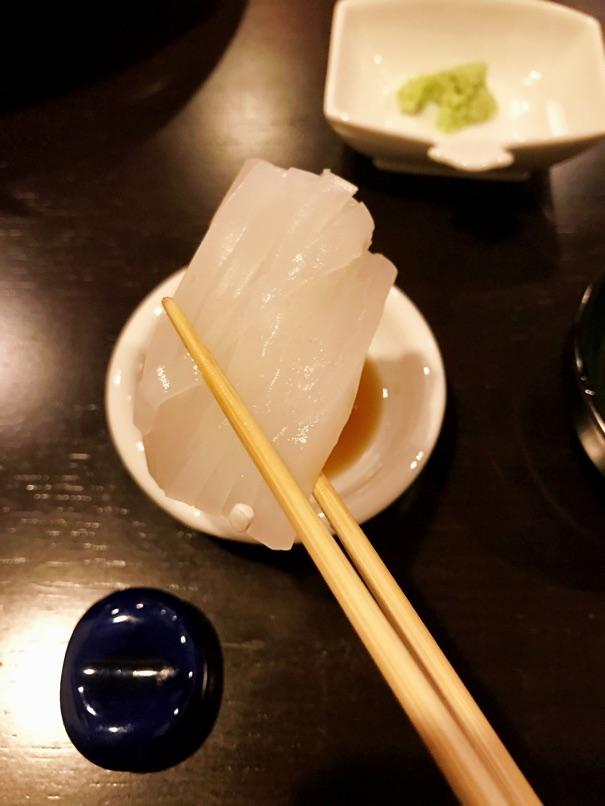 Namikiya 7
