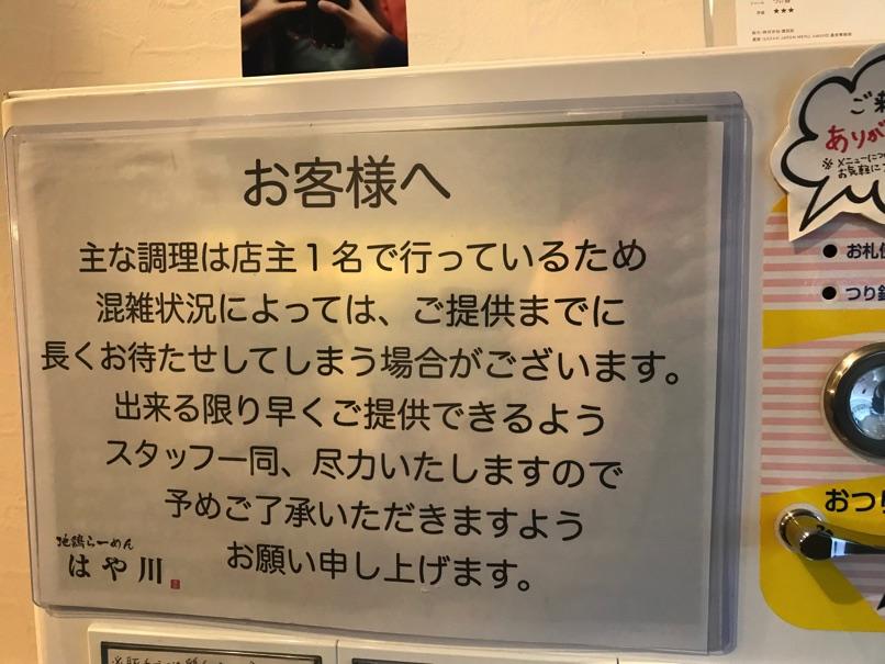 Hayakawa 11
