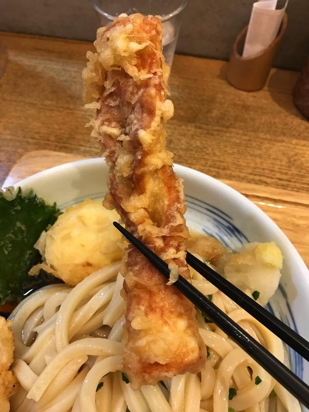 Shinari 28