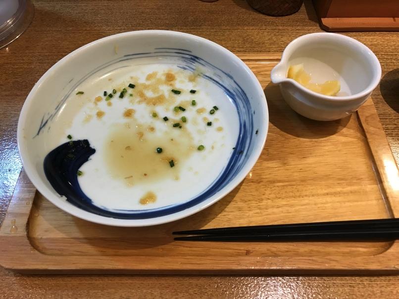 Shinari 37