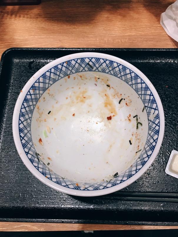 Yoshi ajifry 17