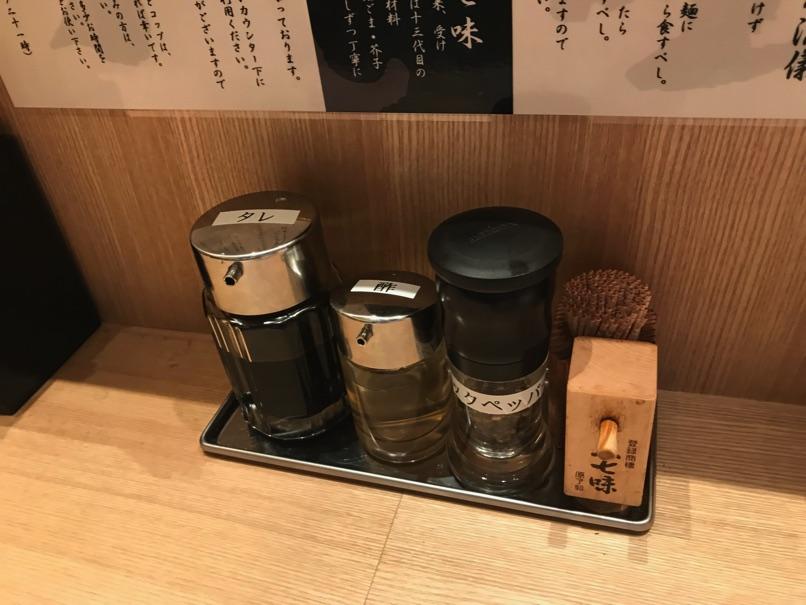 Tsujita FUK 18
