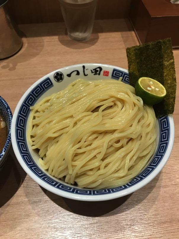 Tsujita FUK 25