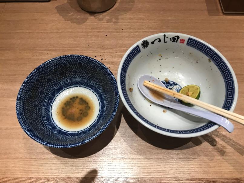 Tsujita FUK 44
