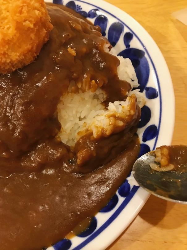 Curryshop kawa 27