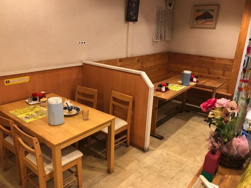 Curryshop kawa 37