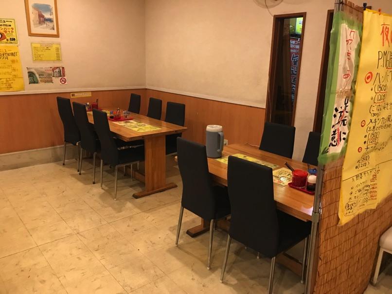 Curryshop kawa 39