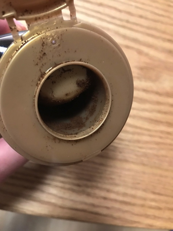 Daiso coffee 17