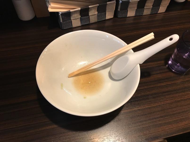 Fukuchan 19