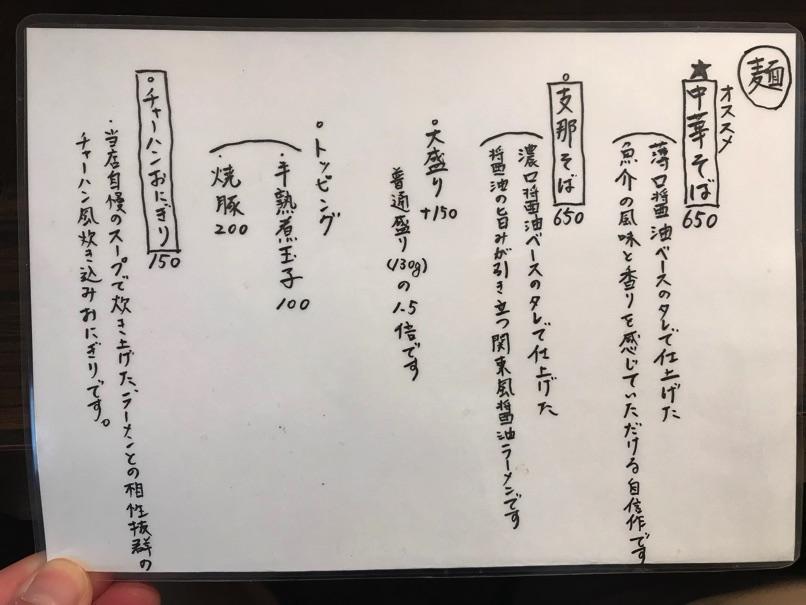 Fukuchan 3