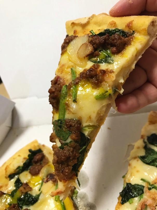 Dominopizza gotouchi17