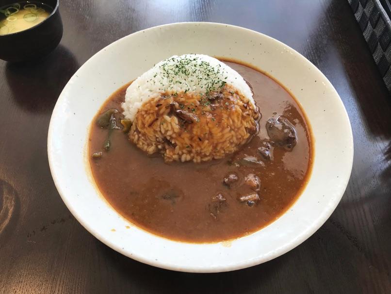 Giji curryrice13