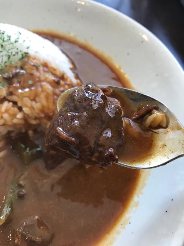 Giji curryrice15