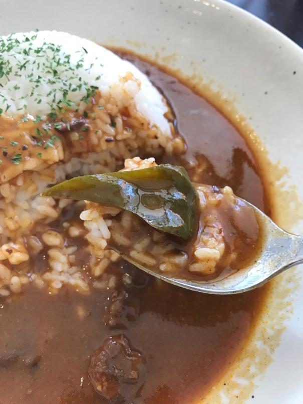 Giji curryrice16