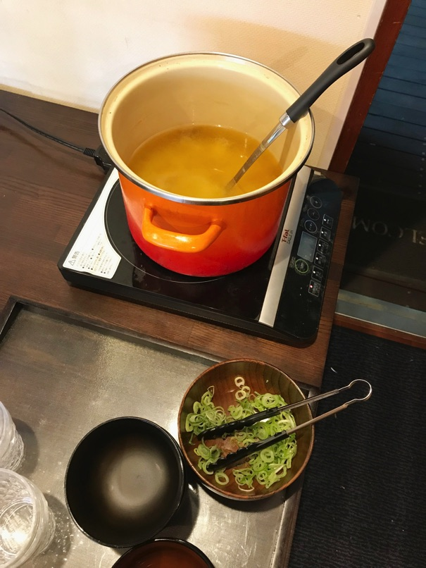 Giji curryrice9