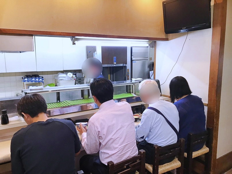 Makoto 7