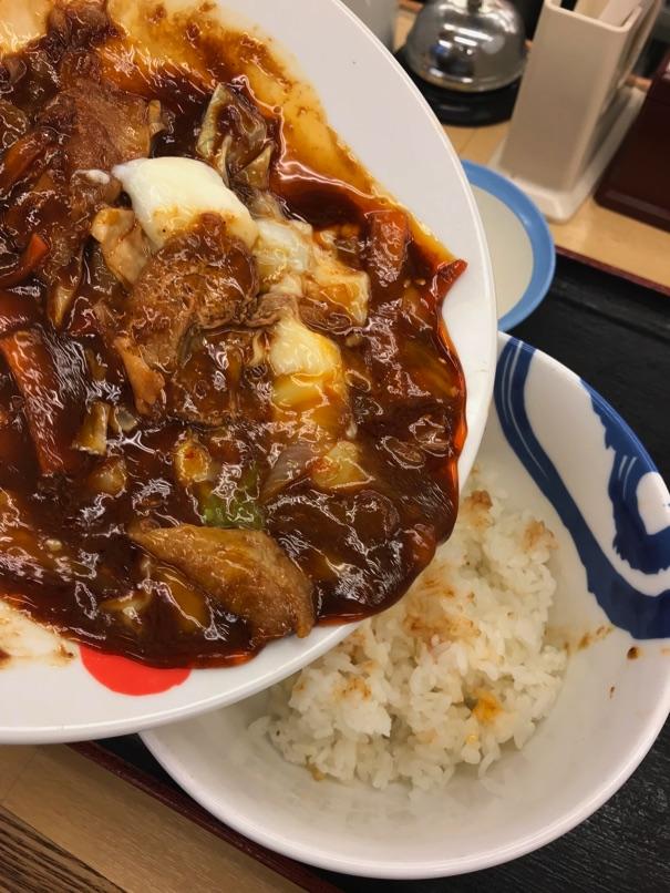 Matsuya hoikohroh 11