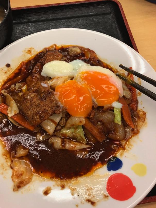Matsuya hoikohroh 9