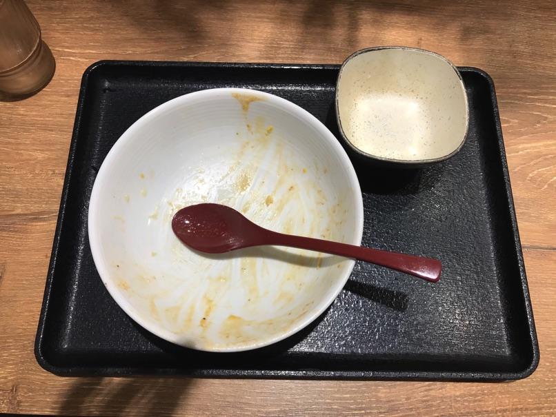 Yoshinoya cheeseBolognese14