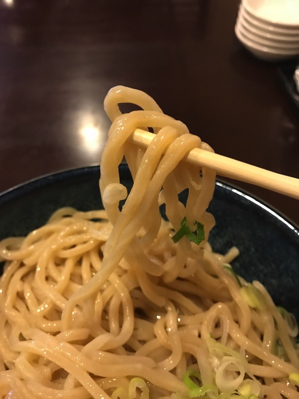 Tomatoya 20
